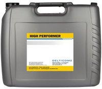 High Performer PDI Diesel 5W-40 (20 l)