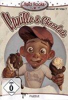 Vanilla & Chocolate (PC)