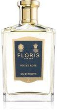 Floris White Rose Eau de Toilette