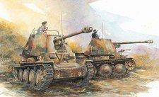 Dragon Models SD. KFZ 138 Panzerjäger