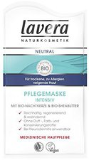 Lavera Neutral Pflegemaske Intensiv (10 ml)