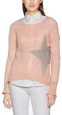 Fresh Made Pullover Damen