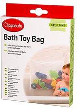 Clippasafe Badespielzeug Tasche