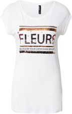 Sublevel T-Shirt Damen