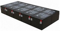 Hewlett Packard HP RSTRD SPS-Battery Mod R5500XR