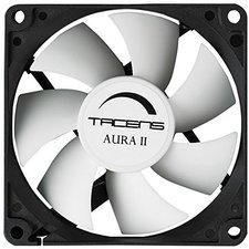 Tacens Aura II 120mm