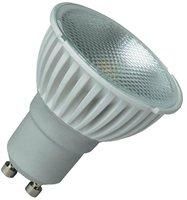 Megaman LED 4W GU10 35° Warmweiß (MM27382)