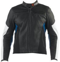 Dainese G. Cage Pelle