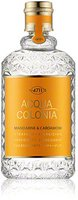 4711 Acqua Colonia Mandarine & Cardamom Eau de Toilette (170 ml)