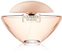 La Perla In Rosa Eau de Toilette (80 ml)