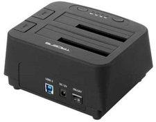 Tacens USB 3.0 Portum Duo II