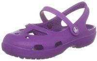 Crocs Shayna Girls dahlia