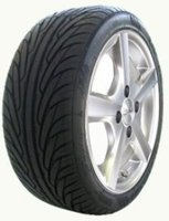 Star Performer TNG UHP 205/55 R17 95W