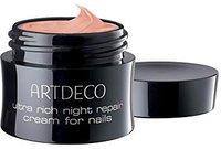 Artdeco Ultra Rich Night Repair Cream (17 ml)