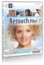 Topos Retouch Pilot 3 (Win) (DE)
