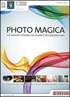 Topos Photo Magica (Win) (DE)