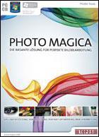 Topos Photo Magica (Win) (DE)