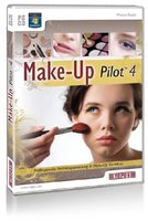 Topos Make-Up Pilot 4 (Win) (DE)