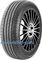 Maxxis MA 510 215/60 R16 99V