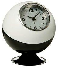 Premier Housewares Retro Alarm Clock Ball