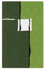 Kleine Wolke Malaga (55 x 55 cm)