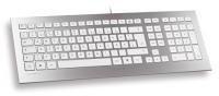 Cherry STRAIT Corded Keyboard CH