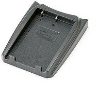 Hama Adapterplatte für Nikon EN-EL9