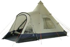 10T Outdoor Equipment Apache 600 +