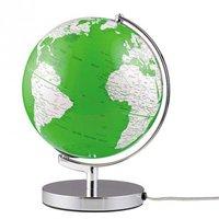 Emform Globus Terra Green Light