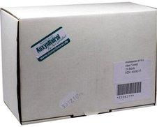 Auxynhairol Mundschutz FFP2 Halbmaske N (10 Stk.)