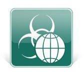 Kaspersky Security for Internet Gateway Renewal (GOV) (20-24 User) (3 Jahre) (Win)