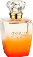 Sex and the City Sunset Eau de Toilette (100 ml)