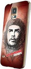 Che Guevara Schutzhülle