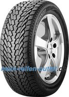 Nexen-Roadstone Winguard 265/70 R16 112T