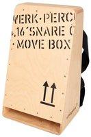 Schlagwerk Move Box (MB110)