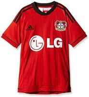 Adidas Bayer Leverkusen Home Trikot Junior 2012/2013
