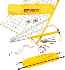 SunVolley LC