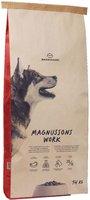 Magnusson Meat & Biscuit Work (14 kg)
