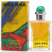 Otto Kern Noa Noa Eau de Parfum (50 ml)
