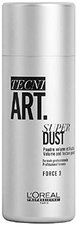 Loreal tecni.art Superstyle Heroes Super Dust (7 g)