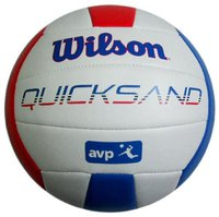 Wilson Quicksand