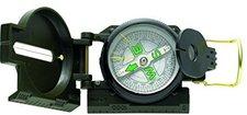 Herbertz Kompass 700100