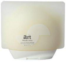 Masaki Matsushima Masaki Art Shower Gel (150 ml)