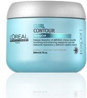 Loreal Expert Curl Contour Maske (500 ml)