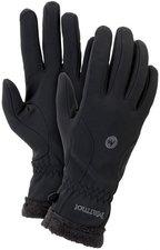 Marmot Wm' s Fuzzy Wuzzy Glove