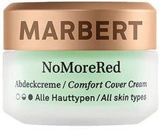 Marbert NoMoreRed Comfort Cover Cream (15 ml)