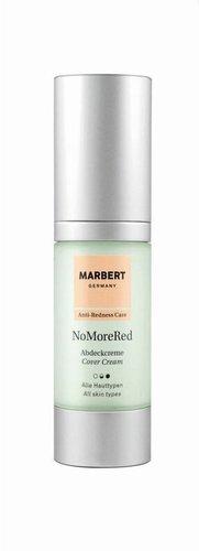 Marbert NoMoreRed Comfort Cover Cream (15 ml)
