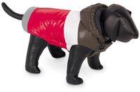 Nobby Hundemantel Raiko (48 cm)