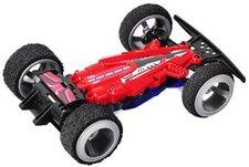 Silverlit 3D Twister Racz Set RTR (82335)