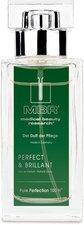 MBR Perfect & Brilliant Eau de Parfum (50 ml)